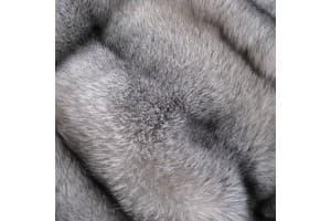 Изделия из меха