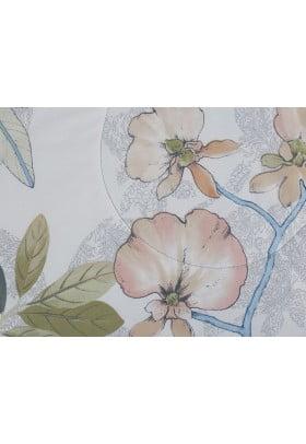 Одеяло Asabella тенсель 1574
