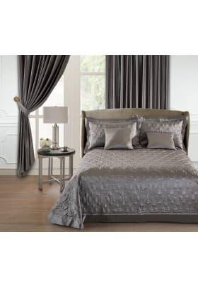 Шторы для спальни Asabella 66