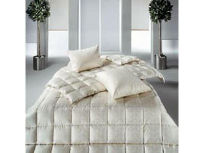 Одеяла элитные