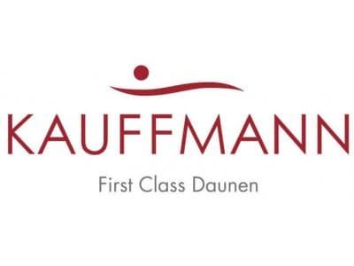 Kauffmann (Германия)