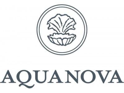 Aquanova (Бельгия)