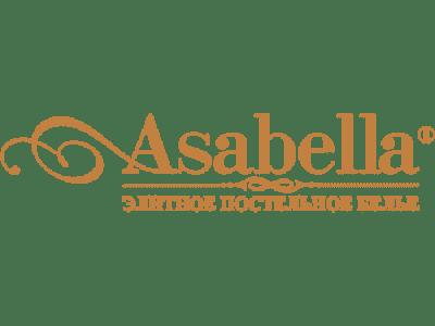 Asabella (Италия)
