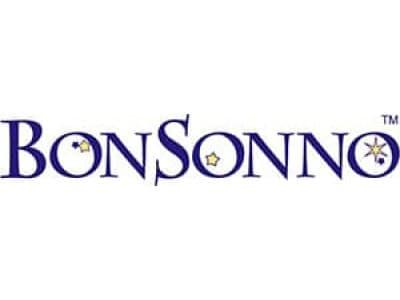 Bonsonno Италия