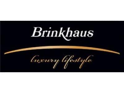 Brinkhaus (Германия)