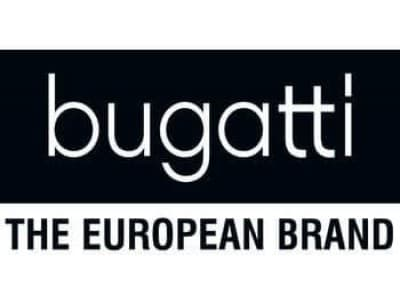 Bugatti (Германия)