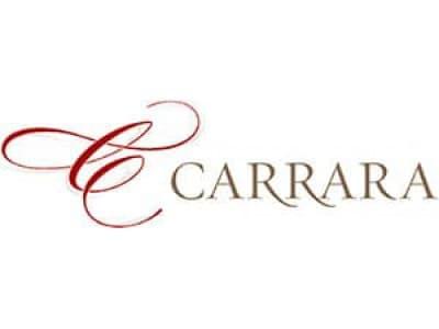 Carrara (Италия)