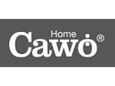 CAWO ( Германия)