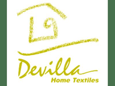 Devilla (Португалия)