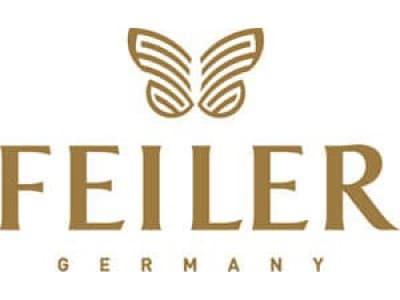Feiler (Германия)