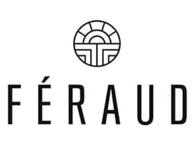 Feraud (Германия)