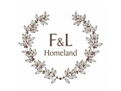 F&L Homeland (Греция)