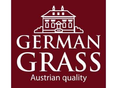 German Grass (Австрия)