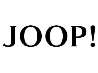 Joop (Германия)