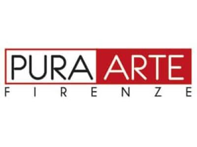 Arte Pura (Италия)