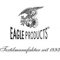 Eagle (Германия)