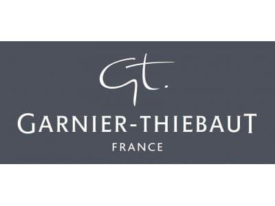 Garnier Thiebaut  (Франция)