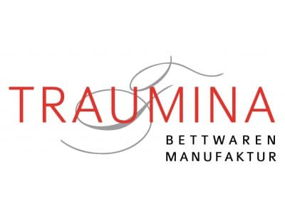 Traumina (Германия)