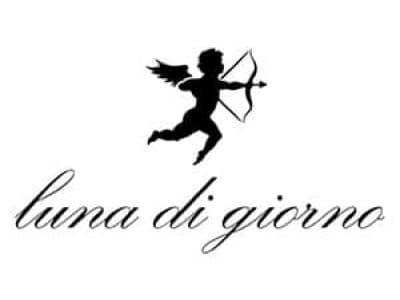 Luna Di Giorno  Италия