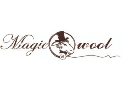 Magicwool Россия