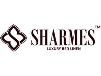 Sharmes (Австралия - Китай)