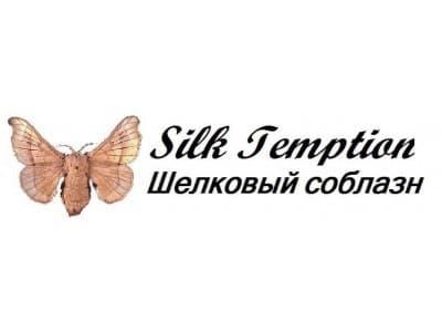 Silk Temption (Китай)
