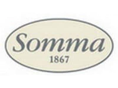 Somma (Италия)