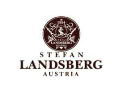 Stefan Landsberg (Австрия)