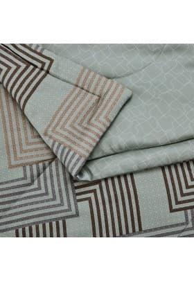 Одеяло из тенсель Asabella 1446-OS
