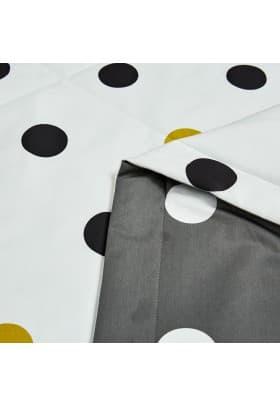 Одеяло тенсель Asabella 1469-OS