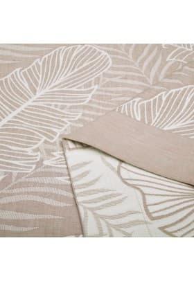 Одеяло Asabella 1509