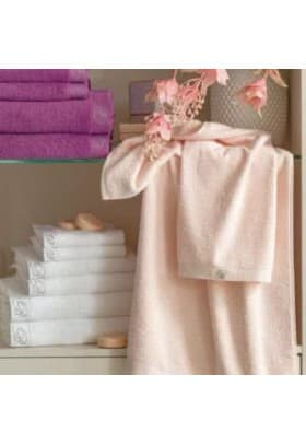 Набор махровых полотенец  Blumarine Бенесере