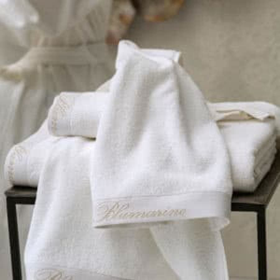 Набор махровых полотенец  Blumarine SPA
