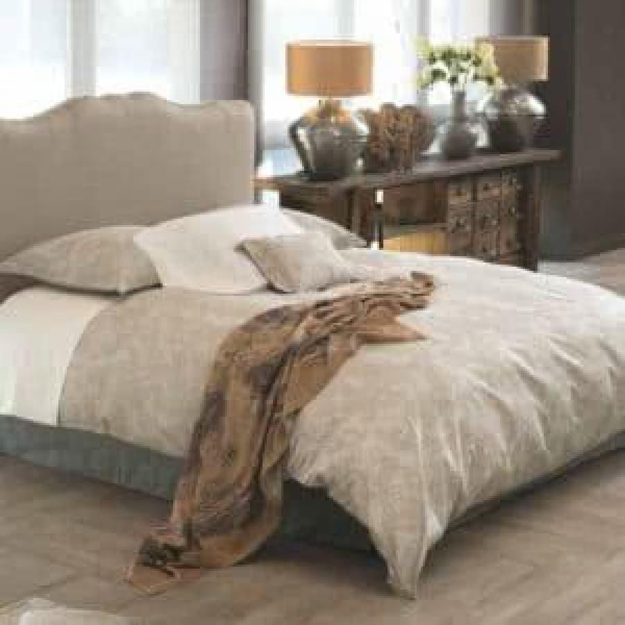 Элитное постельное белье Blumarine Empire SVAD-DONDI