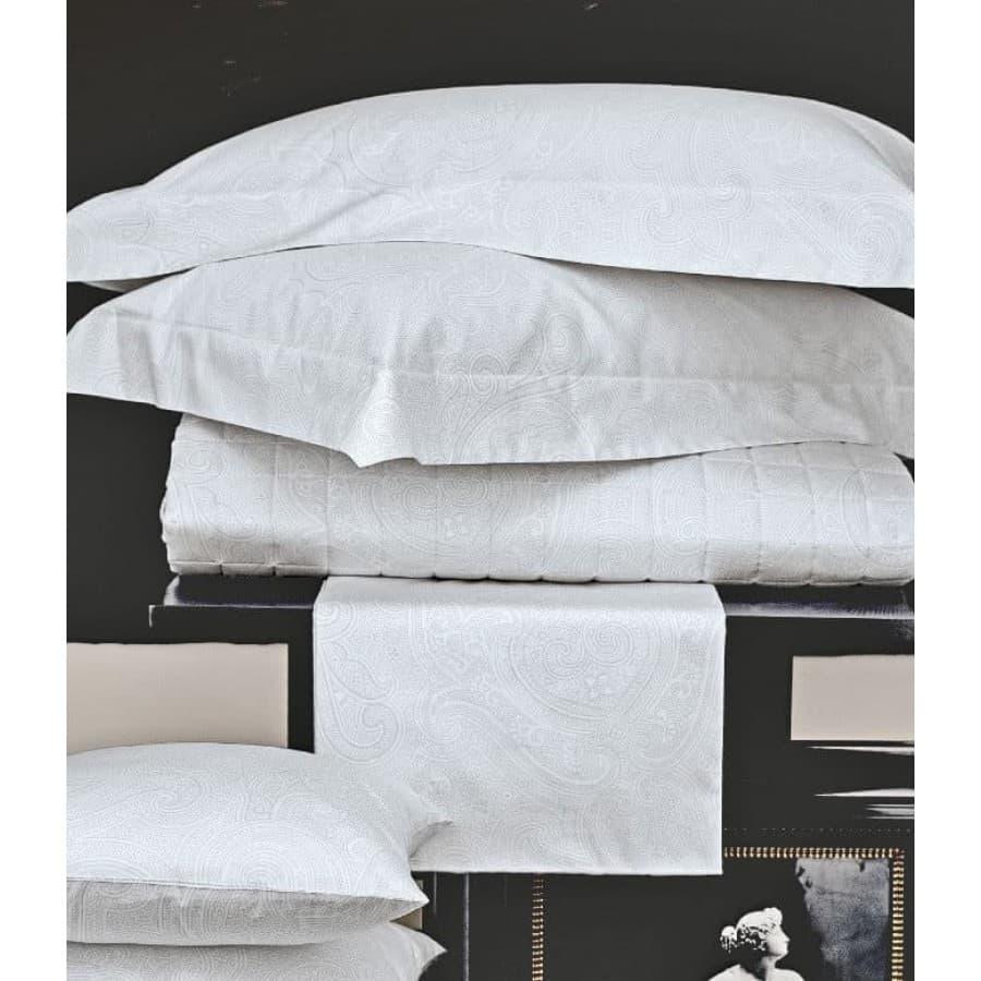 Элитное постельное белье Blumarine IMPERIALE SVAD-DONDI