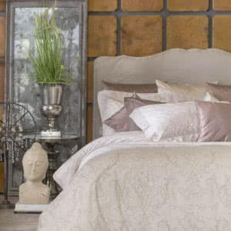 Элитное постельное белье Blumarine Germain SVAD-DONDI