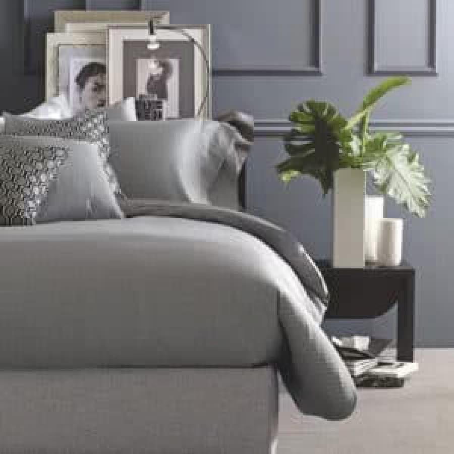 Элитное постельное белье Blumarine London SVAD-DONDI