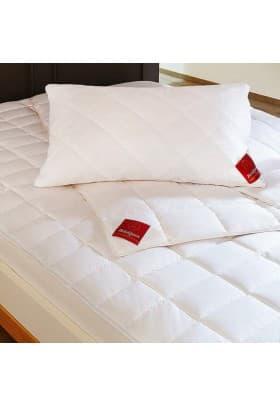 Одеяло Brinkhaus Morpheus всесезонное - легкое