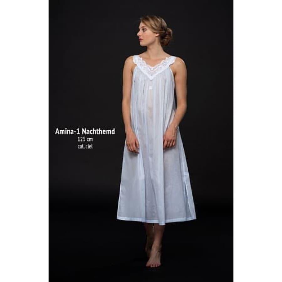 Сорочка Celestine AMINA-1 NG