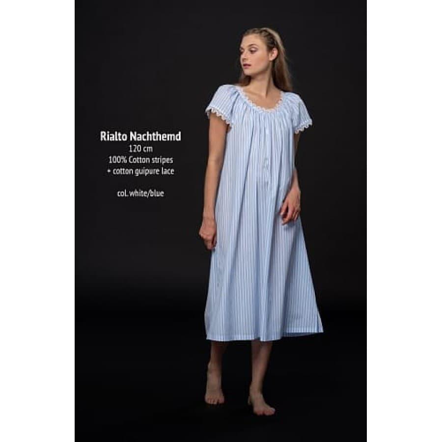 Сорочка Celestine (Германия) RIALTO NG