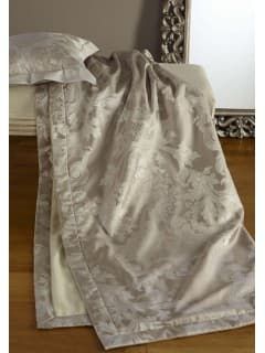 Плед Louis XIV Curt Bauer (Германия)
