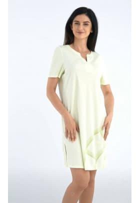 Сорочка-платье Feraud FISTAZIE
