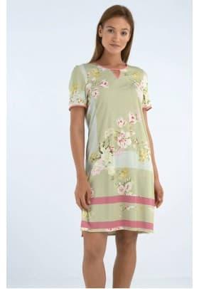 Сорочка-платье Feraud GRAFIK FLOWER