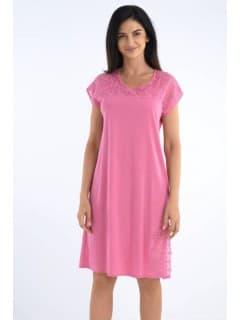 Сорочка-платье Feraud PINK