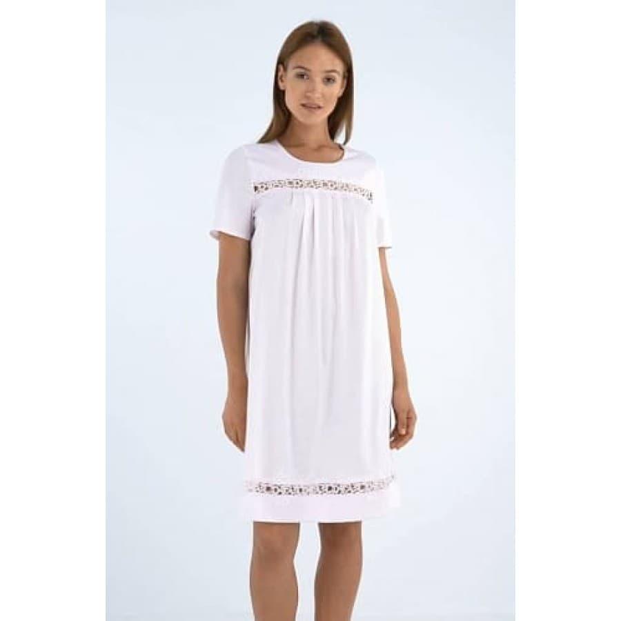 Сорочка-платье Feraud (Германия) ROSE