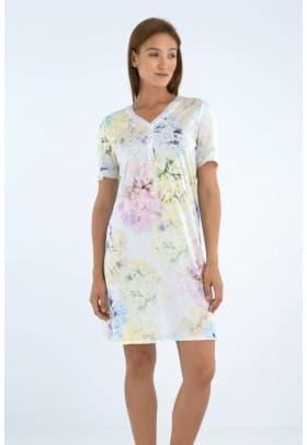 Сорочка-платье Feraud SUMMER BLOOM