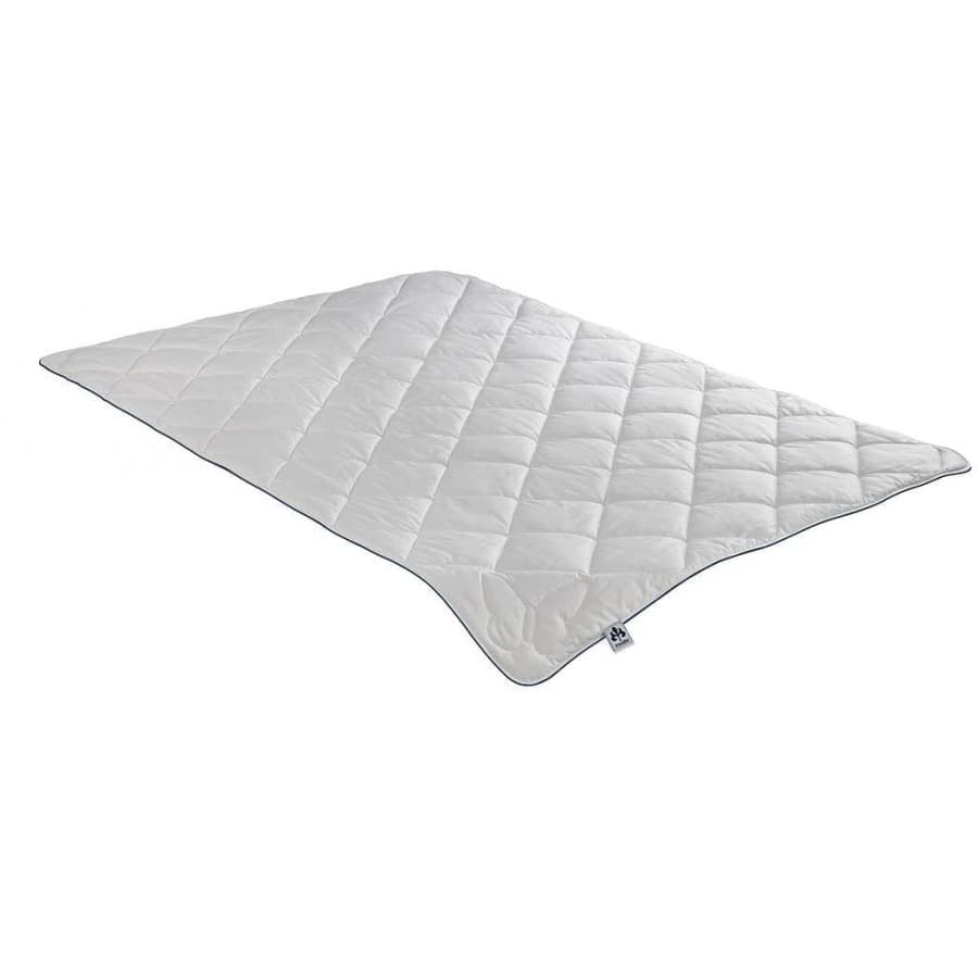Одеяло Irisette (Германия) Waschwolle