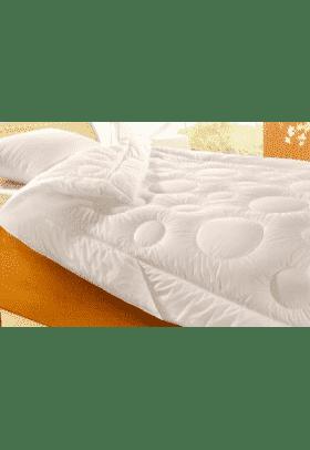 Одеяло Brinkhaus  Tibet кашемир