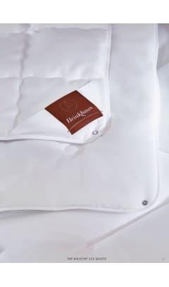 Одеяло Brinkhaus  BAUSCHI LUX всесезонное