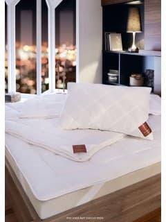 Одеяло Brinkhaus  Exquisit шерсть